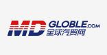 全球汽车贸易网